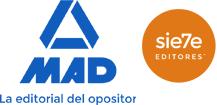 Salud de Castilla y León (SACYL)